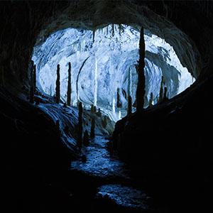 grotte-frasassi-thumb