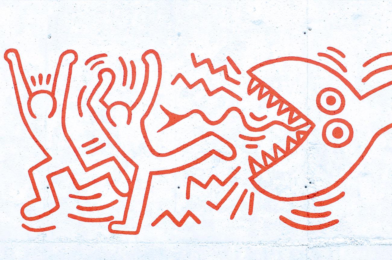 murales-haring-keith