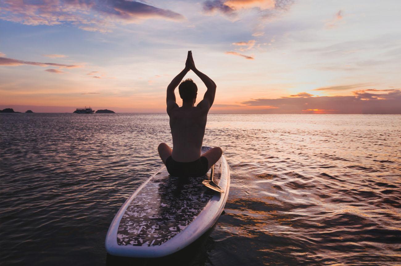 sup-pilates-yoga-numana